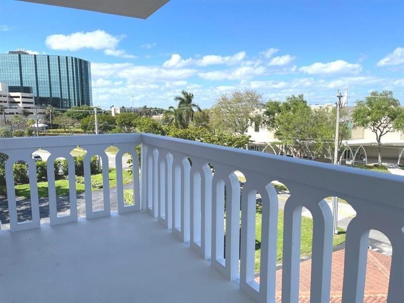 2500 NE 48th Ln #410, Fort Lauderdale, FL 33308 - MLS#: F10274636