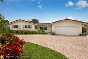 Photo of Listing MLS f10193637 in 2150 NE 34TH CT Lighthouse Point FL 33064