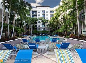 Tiny photo for 440 NE 4th ave, Fort Lauderdale, FL 33301 (MLS # F10147638)