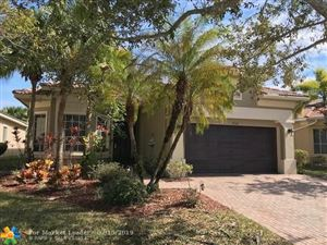 Photo of 7824 NW 123rd Ave, Parkland, FL 33076 (MLS # F10162638)