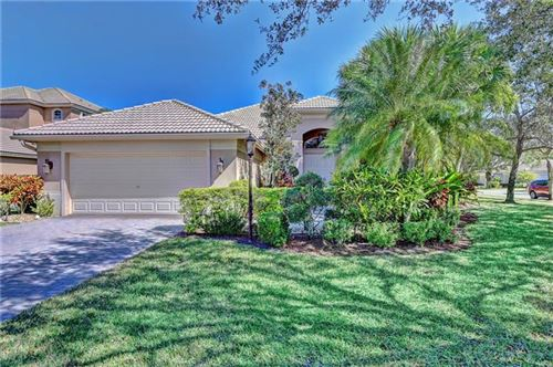 Photo of 6268 NW 107th Ter, Parkland, FL 33076 (MLS # F10269638)