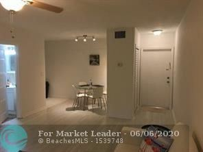 Photo of 2426 SE 17th St #208A, Fort Lauderdale, FL 33316 (MLS # F10232638)
