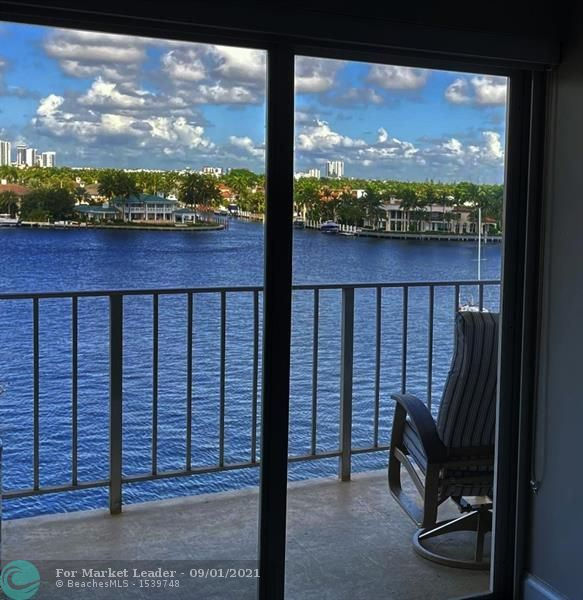 95 N Birch Rd #602, Fort Lauderdale, FL 33304 - #: F10296639