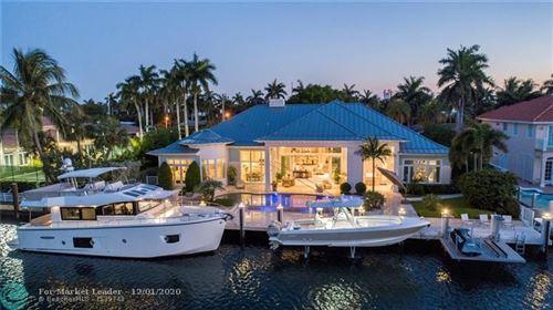 Photo of Listing MLS f10226640 in 2523 Laguna Ter Fort Lauderdale FL 33316