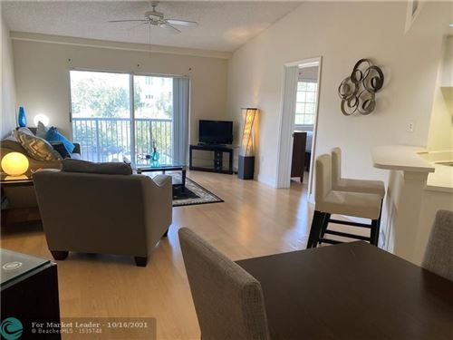 Photo of 2021 SE 10th Ave #219, Fort Lauderdale, FL 33316 (MLS # F10303640)