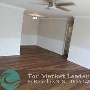Photo of 3800 NE 4th Ave, Deerfield Beach, FL 33064 (MLS # F10260640)