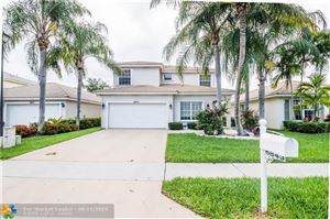 Photo of 6843 Lantern Key Dr, Lake Worth, FL 33463 (MLS # F10180641)
