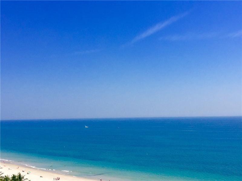 1800 S Ocean Blvd #1201, Pompano Beach, FL 33062 - MLS#: F10274641