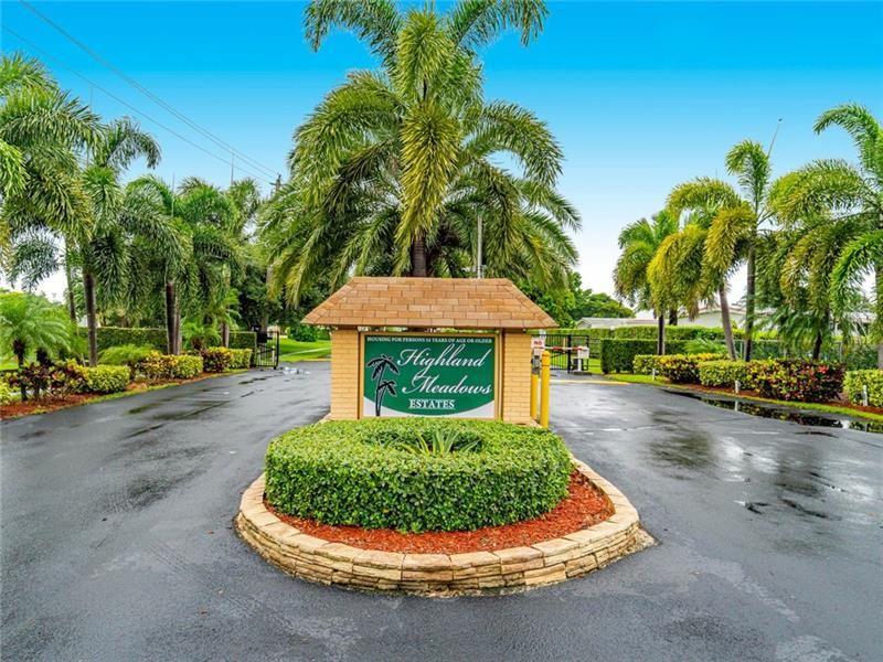 5102 NW 1st Ave, Deerfield Beach, FL 33064 - MLS#: F10276641