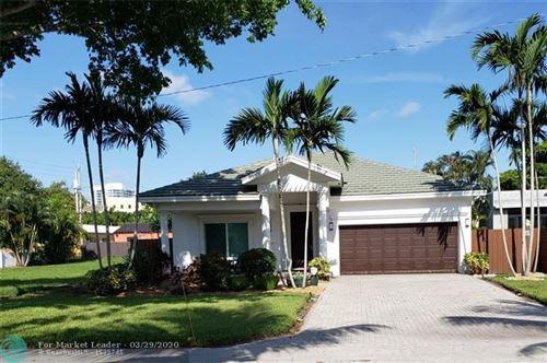 Photo of 509 NE 9th Ave, Fort Lauderdale, FL 33301 (MLS # F10223642)