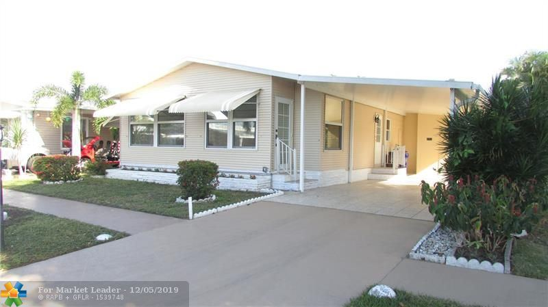 5254 NW 4th Ave, Deerfield Beach, FL 33064 - #: F10205642