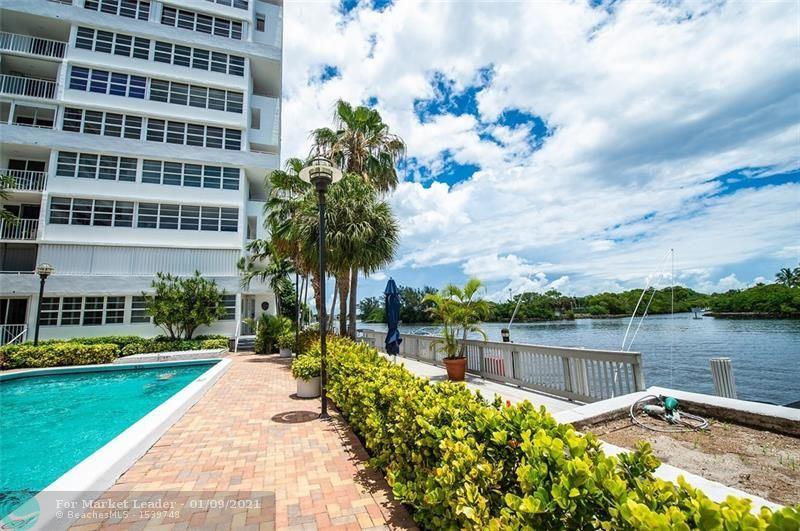 1170 N Federal Hwy #304, Fort Lauderdale, FL 33304 - #: F10265643