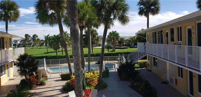 3912 NE 22nd Ave #B5, Fort Lauderdale, FL 33308 - MLS#: F10270643