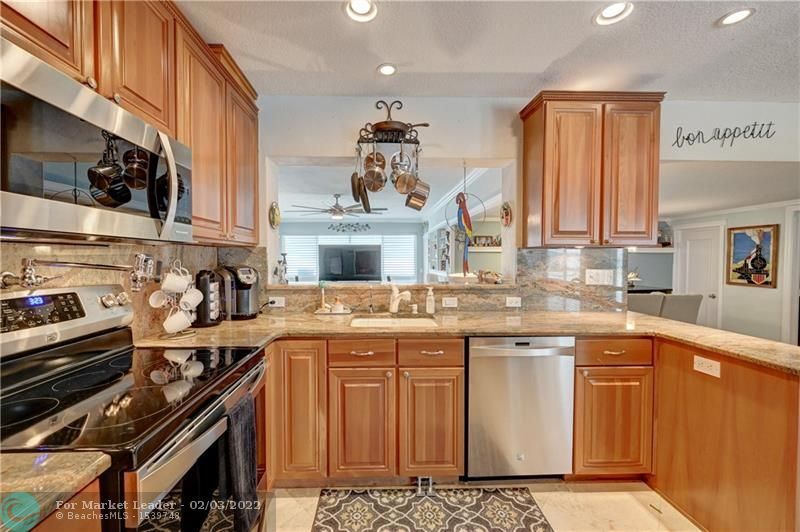 Photo of 2424 NE 18th Ave, Wilton Manors, FL 33305 (MLS # F10289643)