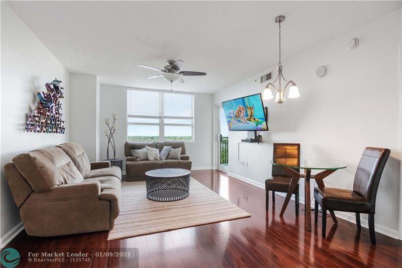 600 W Las Olas Blvd #809, Fort Lauderdale, FL 33312 - #: F10239645