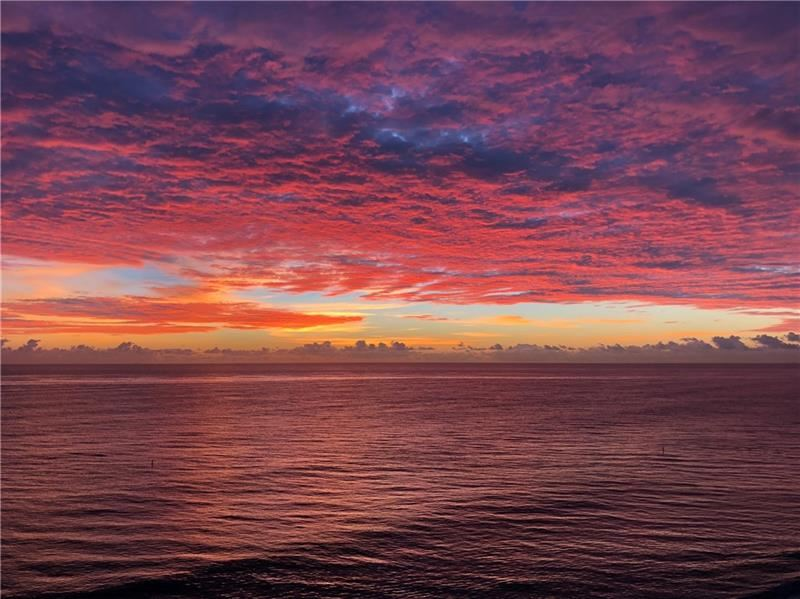 Photo of 3900 Galt Ocean Dr #817, Fort Lauderdale, FL 33308 (MLS # F10274645)