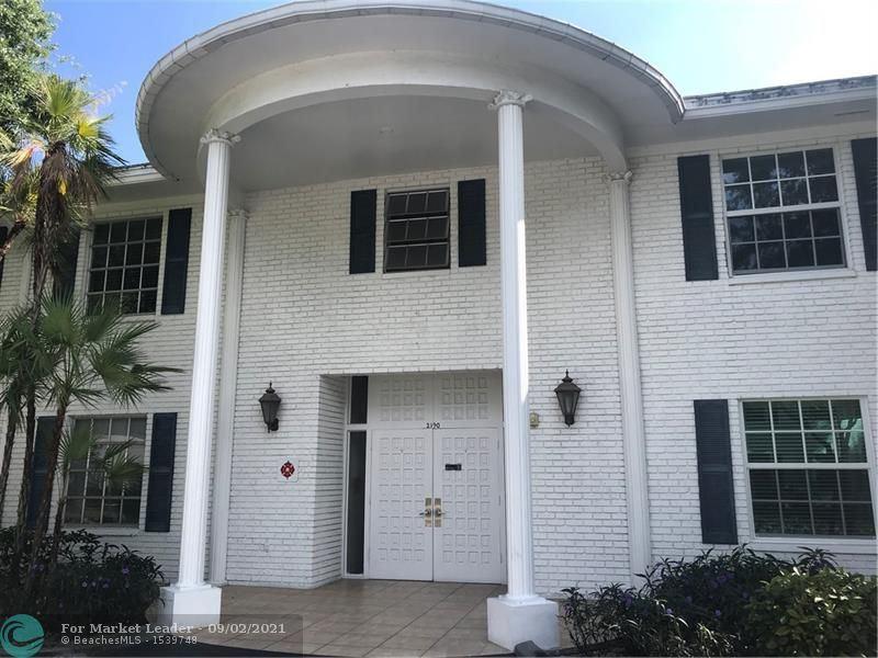 2190 NE 68th st #506, Fort Lauderdale, FL 33308 - #: F10276645