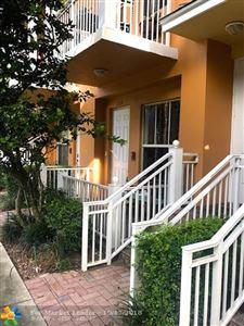 Photo of Fort Lauderdale, FL 33312 (MLS # F10145646)