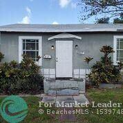 Photo of 389 NW 95th St, Miami, FL 33150 (MLS # F10221646)
