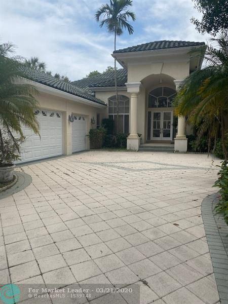 43 Saint George Pl, Palm Beach Gardens, FL 33418 - #: F10222646