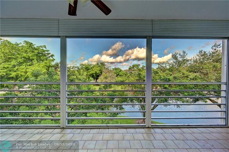 3005 Portofino Isle #B3, Coconut Creek, FL 33066 - #: F10242646