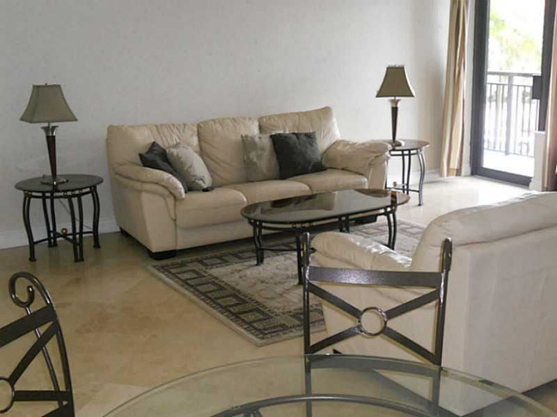 Photo of 3800 GALT OCEAN DR #312, Fort Lauderdale, FL 33308 (MLS # F1349646)