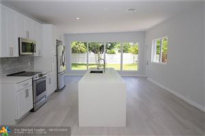Photo of Listing MLS f10190647 in 1108 NE 10th Ave Fort Lauderdale FL 33304