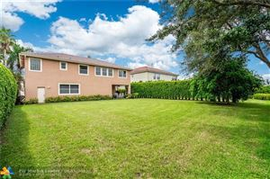 Tiny photo for 5631 NW 108th Ter, Coral Springs, FL 33076 (MLS # F10193647)