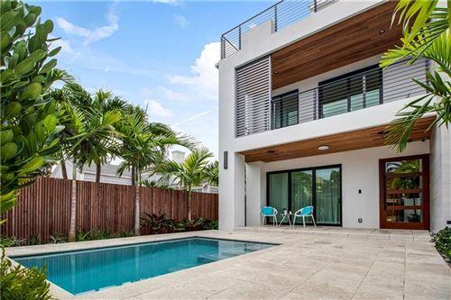 Photo of 1214 NE 1st Street #A, Fort Lauderdale, FL 33301 (MLS # F10266647)