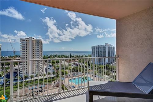 Photo of Listing MLS f10214648 in 3020 NE 32nd Ave #1413 Fort Lauderdale FL 33308