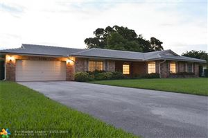 Photo of 3200 NW 106th Ave, Coral Springs, FL 33065 (MLS # F10199649)