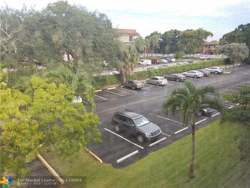 4980 E Sabal Palm Blvd #341, Tamarac, FL 33319 - #: F10189649