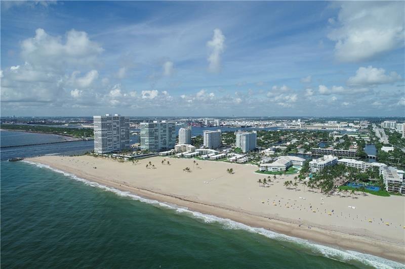 1900 S Ocean Dr #306, Fort Lauderdale, FL 33316 - #: F10200649