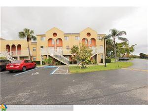 Photo of 5200 NW 31ST AV, Fort Lauderdale, FL 33309 (MLS # F10102650)