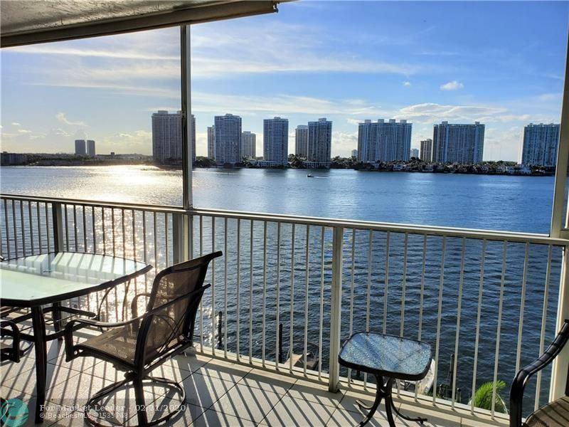 17800 N Bay Rd #702, Sunny Isles, FL 33160 - #: F10217650