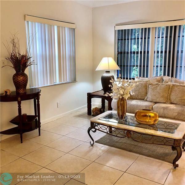 Photo of 416 NW 2 Terrace, Deerfield Beach, FL 33441 (MLS # F10292650)