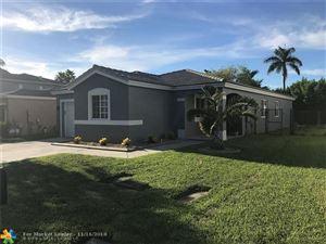 Photo of 4643 SW 12th Ct, Deerfield Beach, FL 33442 (MLS # F10137651)