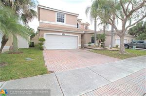Photo of 4052 NW 62nd Ct, Coconut Creek, FL 33073 (MLS # F10167651)