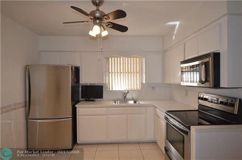 Foto de inmueble con direccion 244 SW 22nd St Fort Lauderdale FL 33315 con MLS F10217651