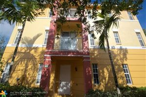 Photo of 2292 Shoma Dr, Royal Palm Beach, FL 33414 (MLS # F10185652)