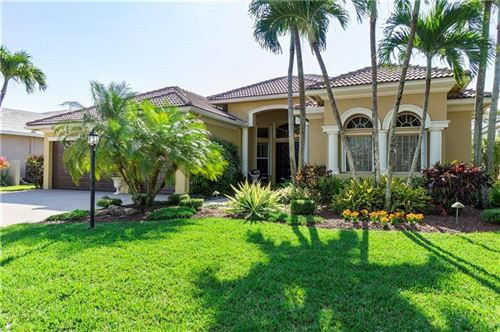 Photo of 12560 NW 65th Dr, Parkland, FL 33076 (MLS # F10278653)