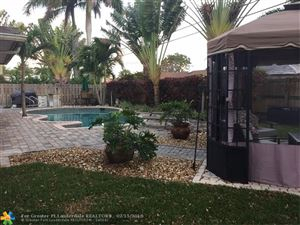 Photo of 1343 NW 6th St, Boca Raton, FL 33486 (MLS # F10108654)