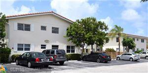 Photo of Fort Lauderdale, FL 33308 (MLS # F10145654)