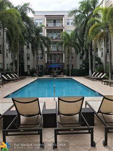 Photo of 533 NE 3rd Ave #340, Fort Lauderdale, FL 33301 (MLS # F10156654)