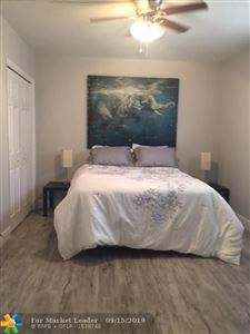 Tiny photo for 408 SE 9th St #4, Fort Lauderdale, FL 33316 (MLS # F10193654)
