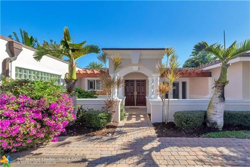 Photo of 1232 SE 13th Ave, Deerfield Beach, FL 33441 (MLS # F10209654)