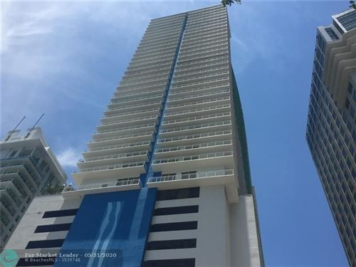 Photo of Listing MLS f10231654 in 1200 Brickell Bay Dr #2507 Miami FL 33131