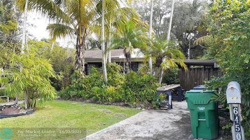 Photo of 6450 SW 82nd St, Miami, FL 33143 (MLS # F10305656)