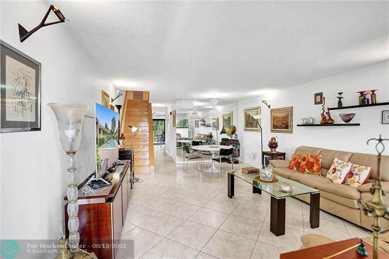 2805 NE 60 Street, Fort Lauderdale, FL 33308 - #: F10291656