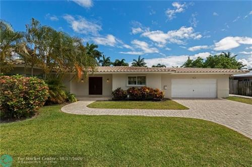 Photo of Listing MLS f10212657 in 2724 NE 22ND ST Fort Lauderdale FL 33305
